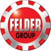 feldergroup lg
