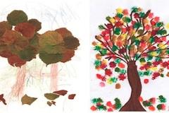 Den_stromu