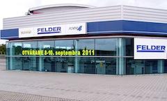 FelderSK1