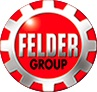 Felder_cerv