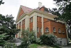 FlemmichovaVila