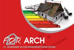 ForArch