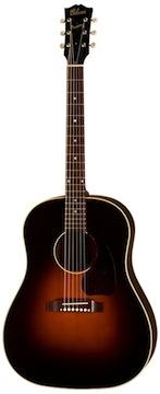 Gibson2