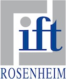 IFT_logo