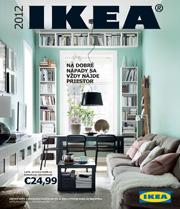 IKEA_2012_sk