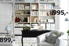 IKEA_Billy