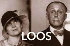 LOOS_v_Plzni_1
