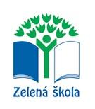 Logo-zelena-skola