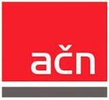 Logo_ACN