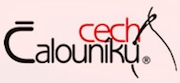 Logo_Cech_cal
