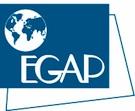 Logo_EGAP