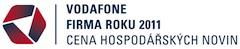 Logo_Firma_roku_2011