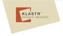 Logo_KCN