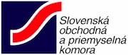 Logo SOPK