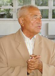 Mikulsky