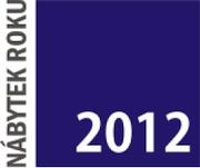 Nabytekroku2012