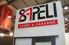 SAPELI1