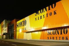 Sconto__Nitra
