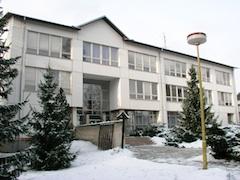 Skola_Bzenec