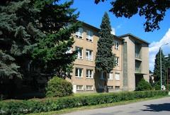 Skola_Hranice