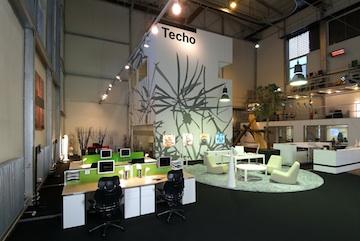 TECHO_SK2