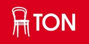TON_lg