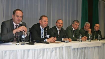 VZ_ZSDSR_2011