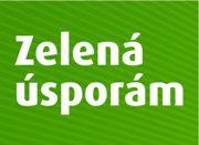 Zelena-def