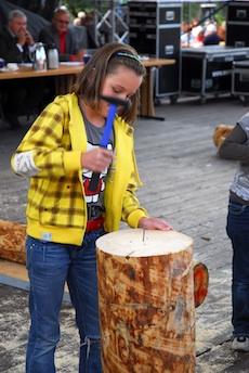 festival-dreva2