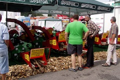 Agrokomplex_2012