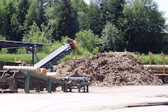 Biomasa_na_pile