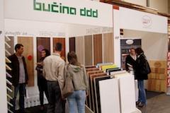 BucinaDDD2
