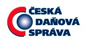 Ceska_danova_sprava