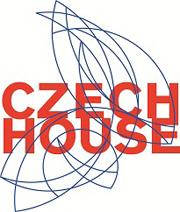 Czech_house_lg