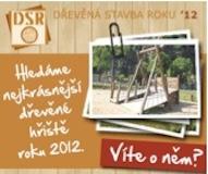 DSR_2012_vyhlaseni_hriste