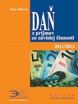 Dan_z_prijmov