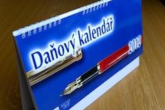 Danovy_kalendar
