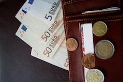 EURO_penazenka
