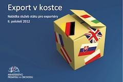 Export_v_kostce