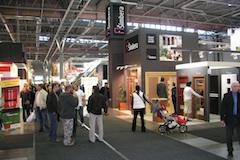 IBF2011