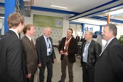 IFT_Door_Conference1