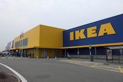 IKEA_Brno
