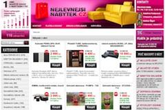 Internetovy_prodej
