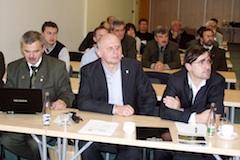Konferencia_PEFC1