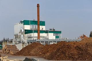 LESS_Caslav-elektrarna