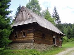 Lesna_zeleznicka4