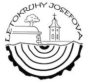 Letokruhy_Josefova1