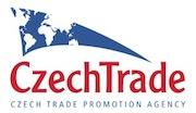 Logo_CzechTrade