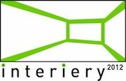 Logo_Interiery2012