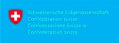 Logo_svycarsko-ceska-spoluprace